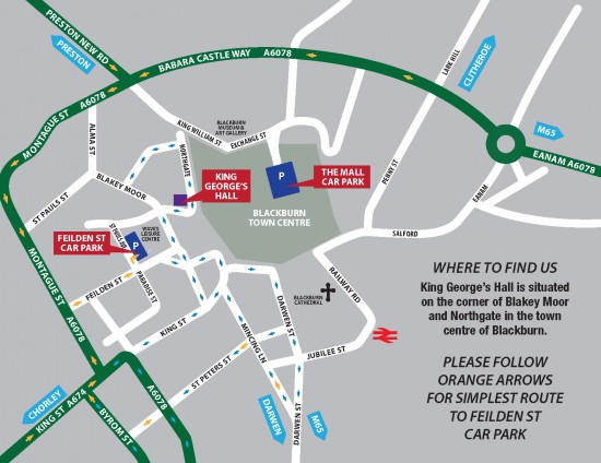2013 map