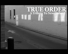 True Order & Urban Empire