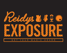 Reidys Exposure