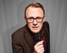 Sean Lock – Keep It Light