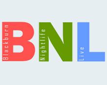 Blackburn Nightlife Live