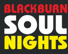 Soul Night + Live Band: The Marvelettes