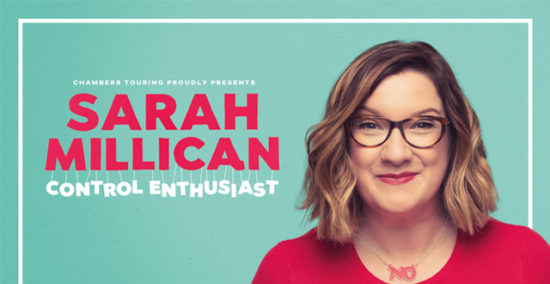 Sarah-Millican-Web-Banner