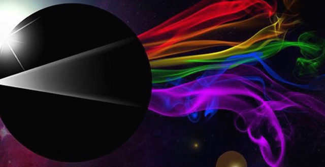 Eclipse: A Pink Floyd Experience