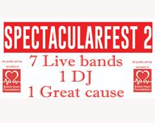 Spectacularfest 2