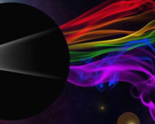 You'll Wish You Were Here! Eclipse: A Pink Floyd Experience