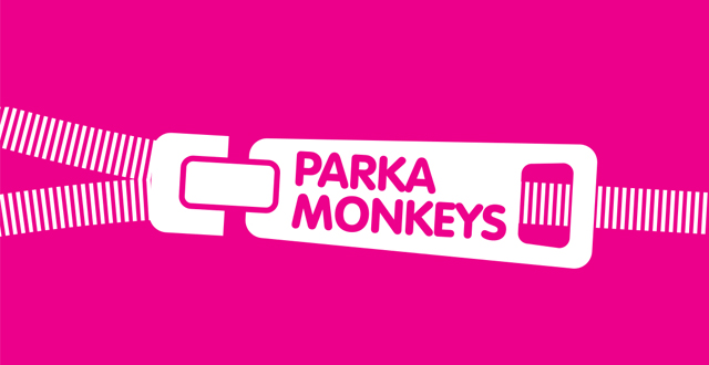 Parka Monkeys Club Night *** CANCELLED***