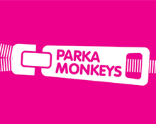 Parka Monkeys Club Night