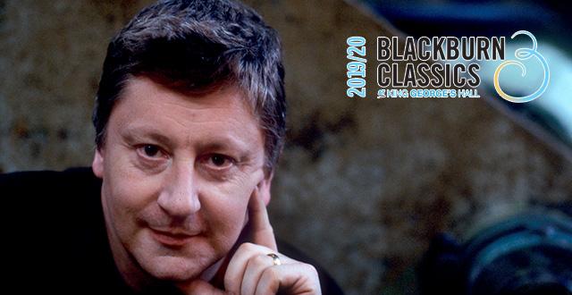 The Hallé – Best of British Cinema